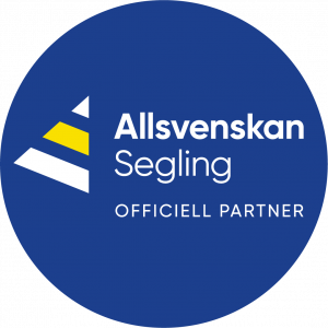 Allsvenskan_segling_neg_yellow_rund_png