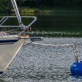 Råd kring köp av begagnad båt