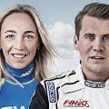 Team Svenska Sjö