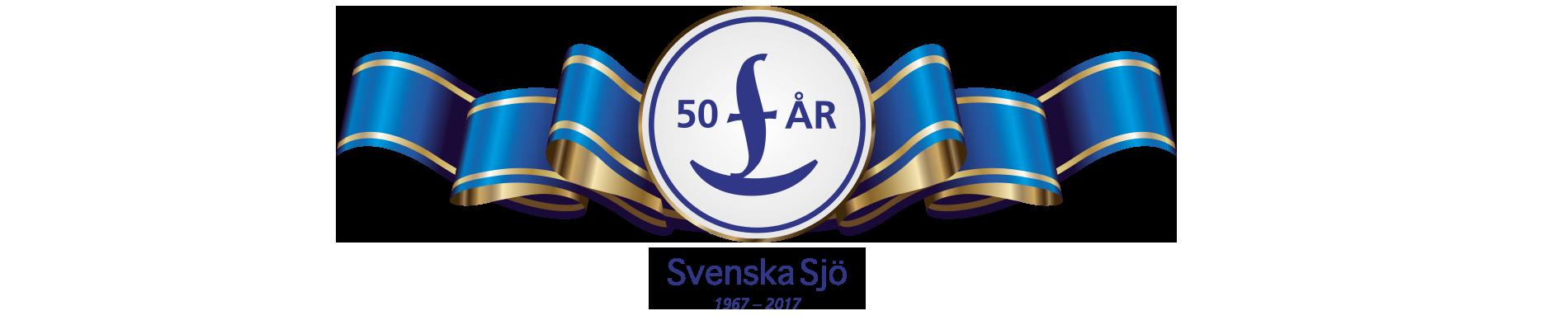 svenskasjo50